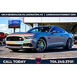 2016 Ford Mustang for sale 101625631