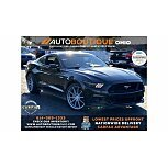 2016 Ford Mustang GT for sale 101631036