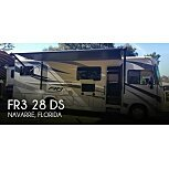 2016 Forest River FR3 for sale 300211693