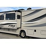 2016 Forest River FR3 for sale 300221220