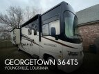 2016 Forest River Georgetown for sale 300282465