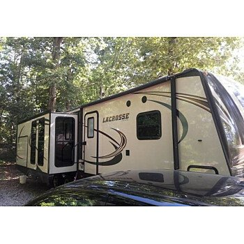 2016 Forest River Other Forest River Models for sale 300169330