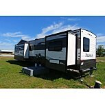 2016 Forest River Other Forest River Models for sale 300189988