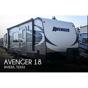 2016 Forest River Other Forest River Models for sale 300191309