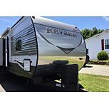 2016 Forest River Other Forest River Models for sale 300215365