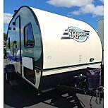 2016 Forest River R-Pod for sale 300203320