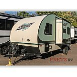 2016 Forest River R-Pod for sale 300204717