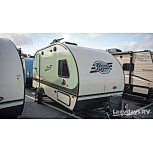 2016 Forest River R-Pod for sale 300210570