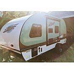 2016 Forest River R-Pod for sale 300216697