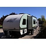 2016 Forest River R-Pod for sale 300227185