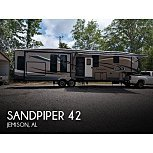 2016 Forest River Sandpiper for sale 300236959