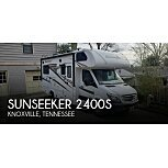 2016 Forest River Sunseeker for sale 300185495