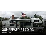 2016 Forest River Sunseeker for sale 300210513