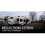 2016 Grand Design Reflection for sale 300190638