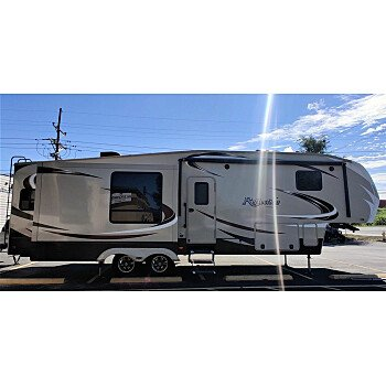 2016 Grand Design Reflection for sale 300256520