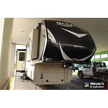 2016 Grand Design Solitude for sale 300193243