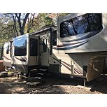 2016 Grand Design Solitude for sale 300195283
