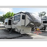 2016 Grand Design Solitude for sale 300245069