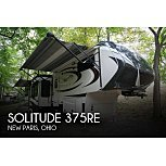 2016 Grand Design Solitude for sale 300267429