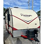 2016 Gulf Stream Vintage Cruiser for sale 300262197