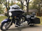 2016 Harley-Davidson CVO for sale 200440361