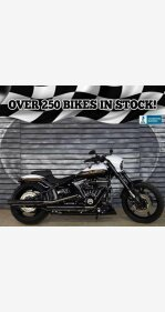 2016 Harley-Davidson CVO for sale 200535665