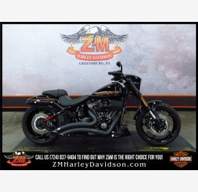 2016 Harley-Davidson CVO for sale 200644490