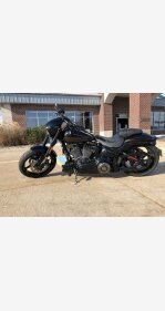 2016 Harley-Davidson CVO for sale 200665755