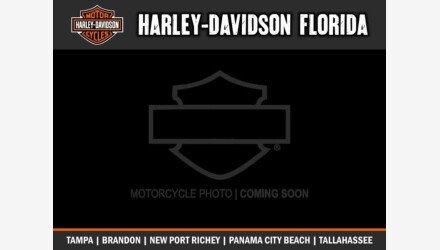 2016 Harley-Davidson CVO for sale 200682845