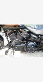 2016 Harley-Davidson CVO for sale 200718567
