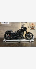 2016 Harley-Davidson CVO for sale 200746470