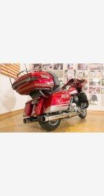 2016 Harley-Davidson CVO for sale 200782890
