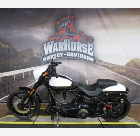 2016 Harley-Davidson CVO for sale 200812089