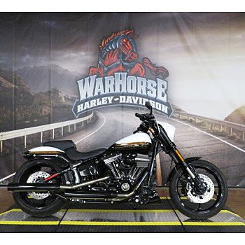 2016 Harley-Davidson CVO for sale 200812089