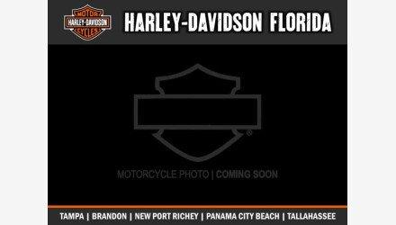 2016 Harley-Davidson CVO for sale 200815728