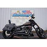 2016 Harley-Davidson CVO for sale 200824679