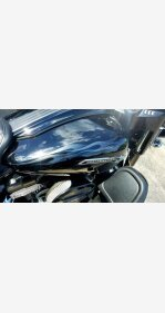 2016 Harley-Davidson CVO for sale 200850984