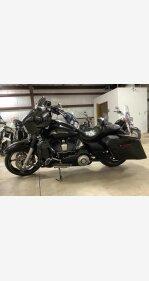 2016 Harley-Davidson CVO for sale 200867152