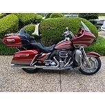 2016 Harley-Davidson CVO for sale 200930705