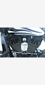2016 Harley-Davidson CVO for sale 200940736