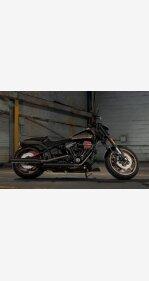 2016 Harley-Davidson CVO for sale 200940965