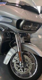 2016 Harley-Davidson CVO for sale 200947146