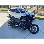 2016 Harley-Davidson CVO for sale 200988202