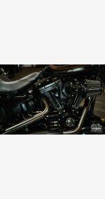 2016 Harley-Davidson CVO for sale 201003405