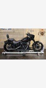 2016 Harley-Davidson CVO for sale 201010466