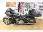 2016 Harley-Davidson CVO for sale 201048701