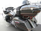 2016 Harley-Davidson CVO for sale 201063111