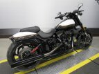 2016 Harley-Davidson CVO for sale 201063500