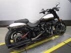 2016 Harley-Davidson CVO for sale 201063619