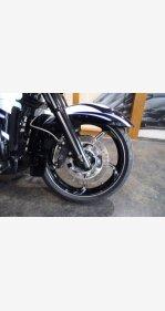 2016 Harley-Davidson CVO for sale 201067912
